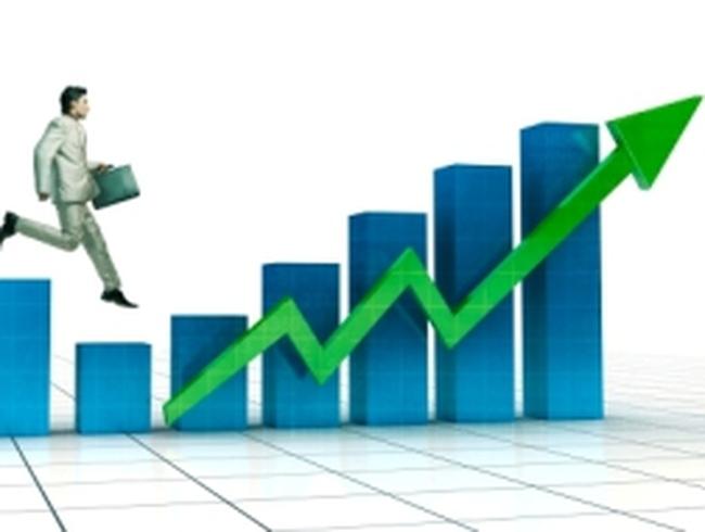 CEO quỹ ngoại: VnIndex sẽ tăng 33% trong năm 2013
