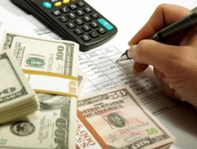 Những luật thuế kỳ cục ở Mỹ