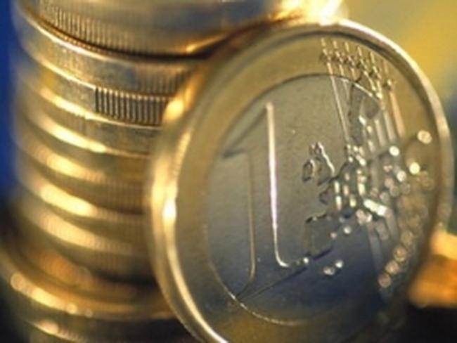 Đức thông qua dự luật chia tách hệ thống ngân hàng