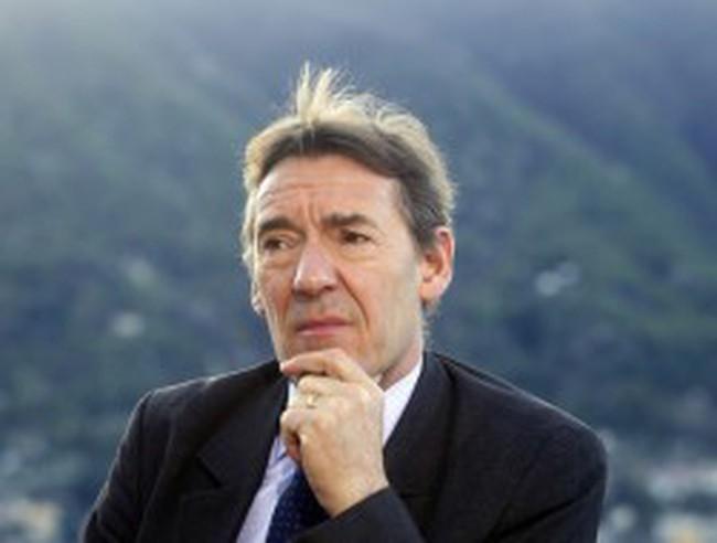 Jim O'Neill thôi giữ chức chủ tịch công ty quản lý tài sản Goldman Sachs