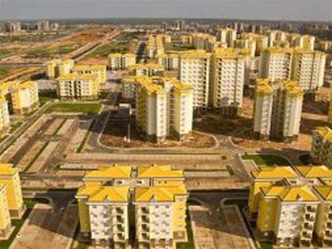 Việt Nam trượt Top 20 nền kinh tế tăng trưởng nhanh
