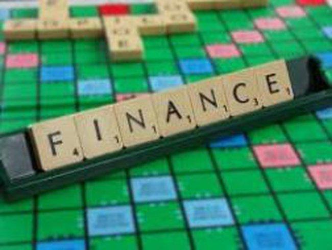 Ngành tài chính: Con sâu làm rầu nồi canh!
