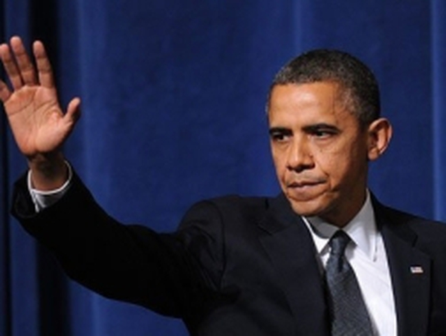 Obama và những hy vọng mới