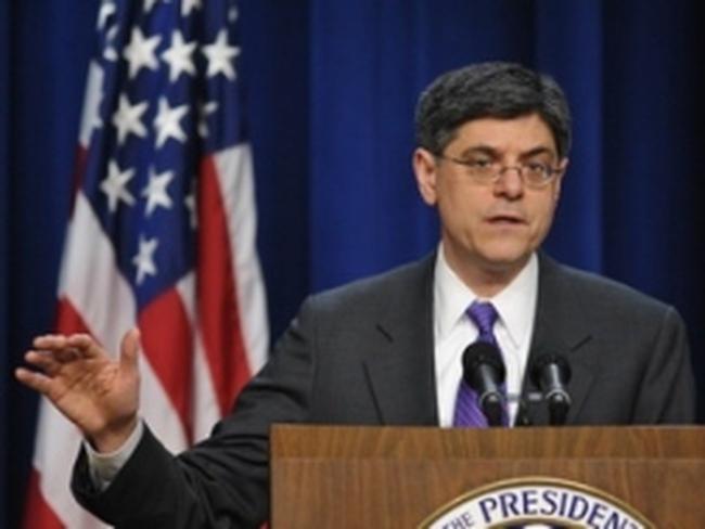 Ứng viên Bộ trưởng Tài chính Mỹ kêu gọi cải cách thuế