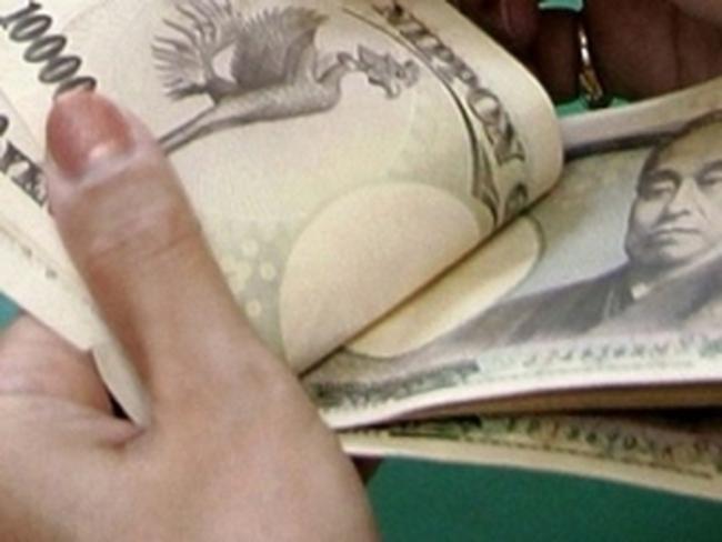 Hạ viện Nhật thông qua dự thảo ngân sách bổ sung 140 tỷ USD