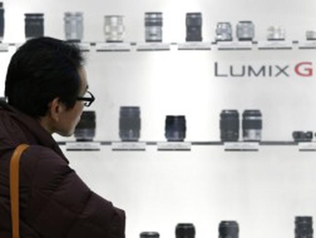 Kinh tế Nhật Bản sụt giảm 3 quý liên tiếp