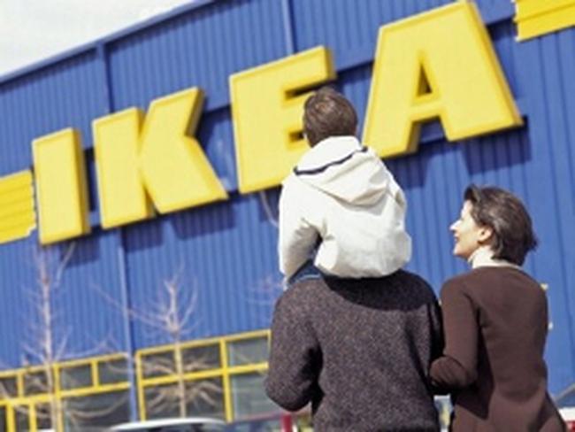 13 công ty thay đổi cách mua sắm của con người