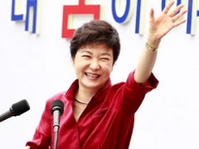 Tổng thống đắc cử Hàn Quốc chỉ định hàng loạt vị trí