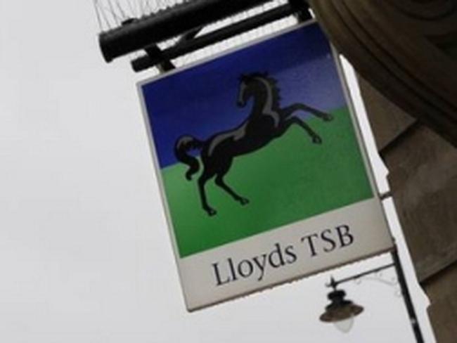 Vụ bê bối tốn kém nhất trong lịch sử ngành ngân hàng nước Anh