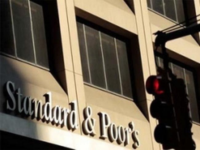 S&P cảnh báo gia tăng nguy cơ Cộng hòa Síp vỡ nợ