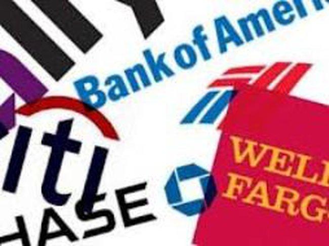 Mỗi năm, dân Mỹ nên bơm cho các ngân hàng 83 tỷ USD?