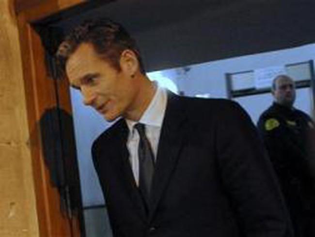 Công chúa Tây Ban Nha đối mặt tù tội vì rửa tiền