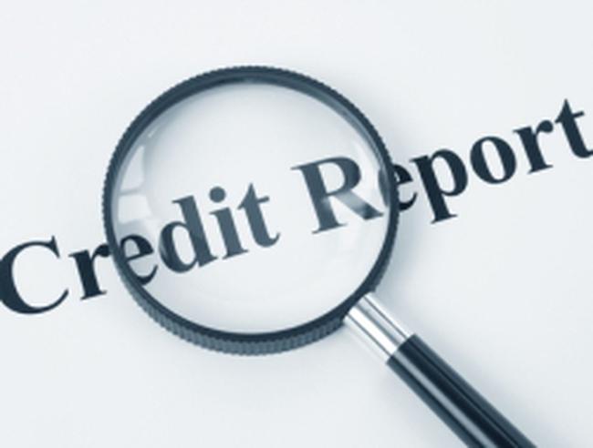10 điều các công ty lưu trữ hồ sơ tín dụng không bao giờ tiết lộ