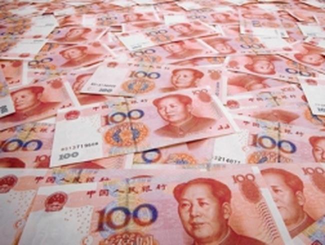 'Trung Quốc nên cẩn trọng với quả bom nợ'