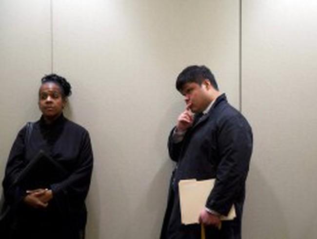 Mỹ: Số đơn xin trợ cấp thất nghiệp giảm mạnh hơn dự báo