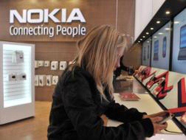 Apple, Nokia: Cuộc đua tới phân khúc giá rẻ!