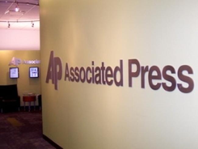 AP thành hãng tin đầu tiên mở văn phòng ở Myanmar