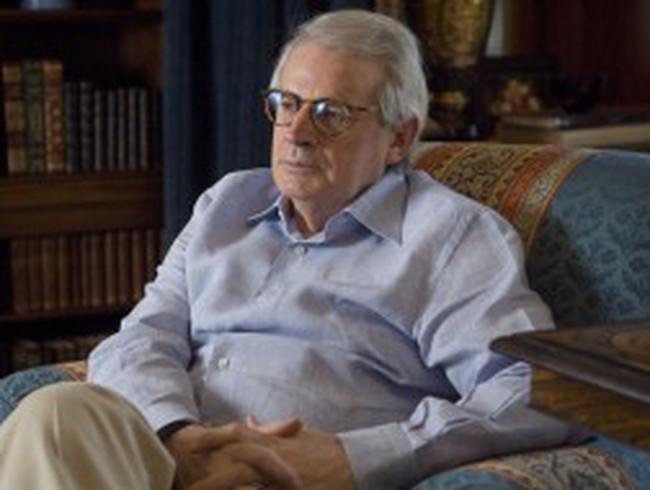 Cựu quan chức kinh tế cấp cao của Mỹ cảnh báo bong bóng kinh tế