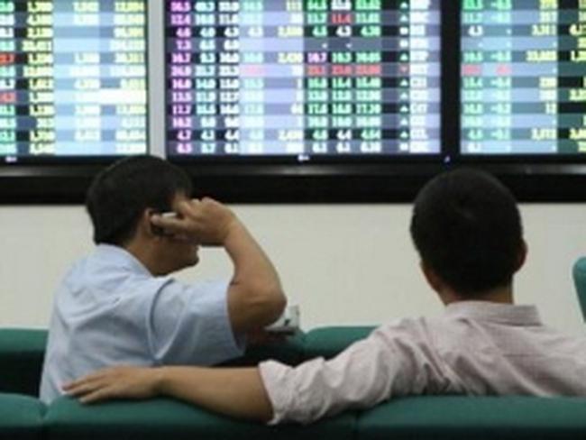 ASEAN sẽ thúc đẩy kết nối giao dịch chứng khoán