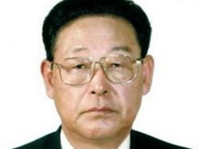 Triều Tiên bổ nhiệm tân thủ tướng
