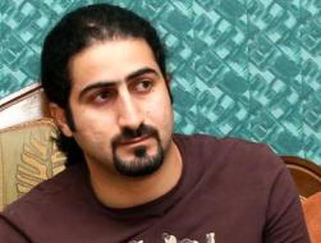 Con trai Osama bin Laden đấu thầu chuẩn bị đăng cai World Cup 2022