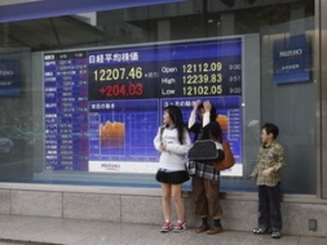 Đông Nam Á chuẩn bị đón lượng vốn lớn