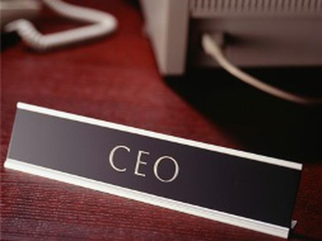 10 nữ CEO lương cao nhất thế giới năm 2012