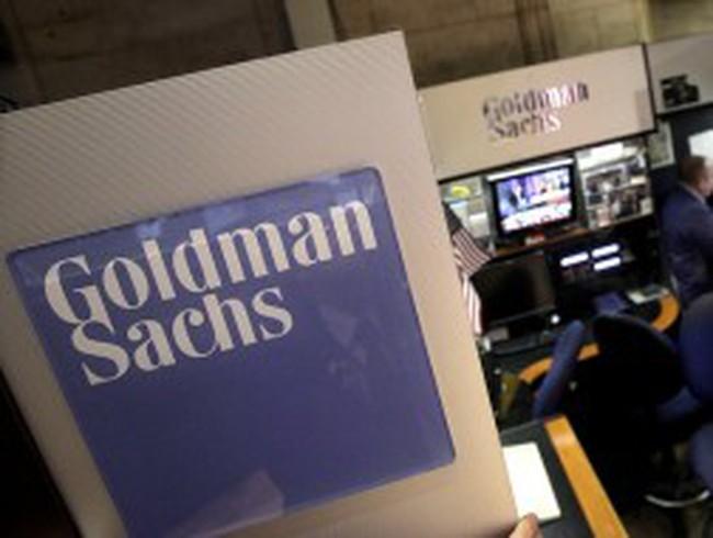 Cựu nhân viên Goldman Sachs thú nhận gian lận 8 tỷ USD