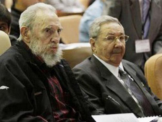 Lãnh tụ Cuba bất ngờ kêu gọi Triều Tiên kiềm chế