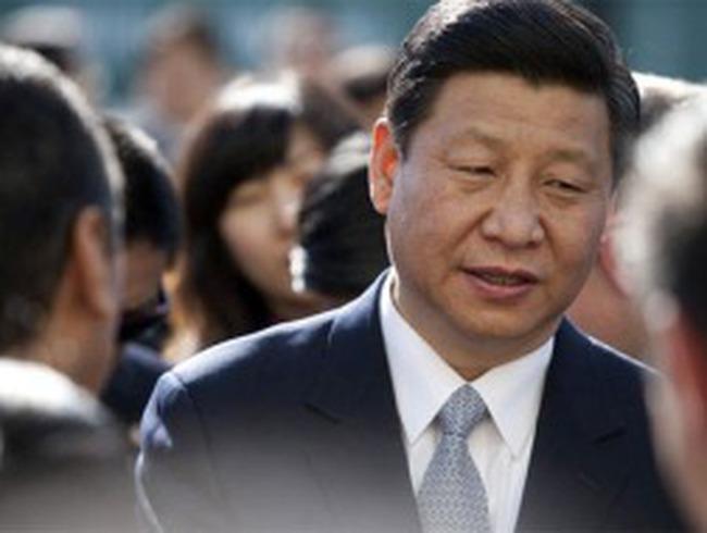 """Trung Quốc """"gián tiếp"""" cảnh báo Triều Tiên"""