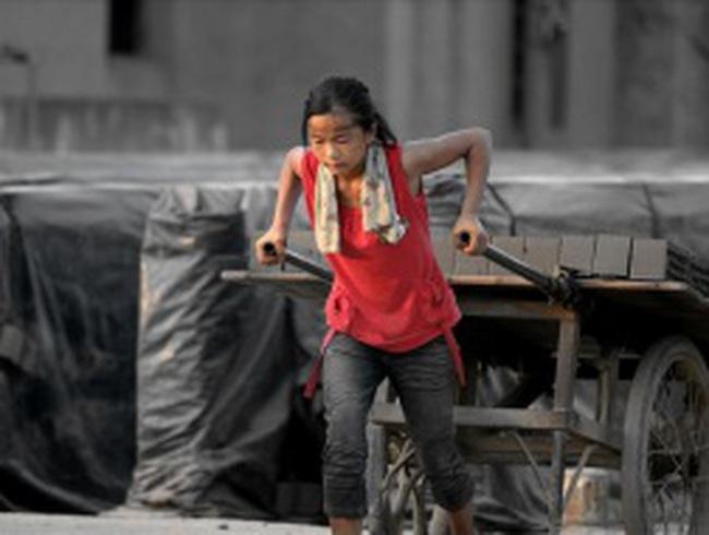 Cường quốc thứ 2 thế giới vẫn được viện trợ hàng tỷ USD mỗi năm