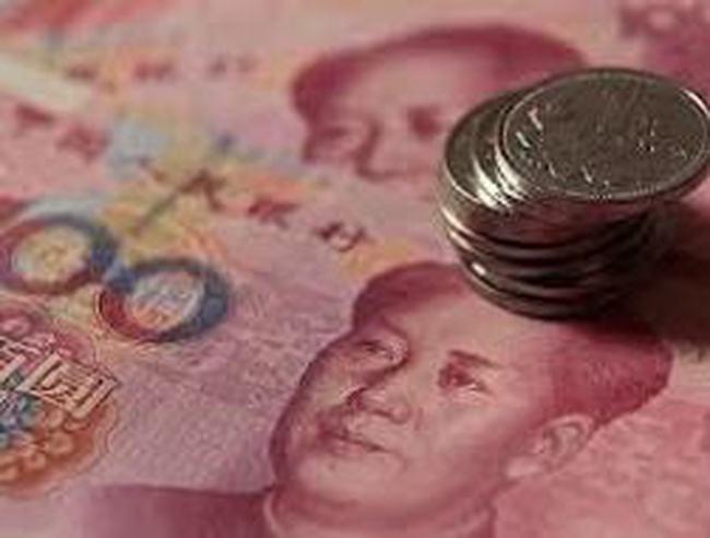 Trung Quốc: Nợ chính quyền địa phương có thể cao gấp đôi con số chính thức