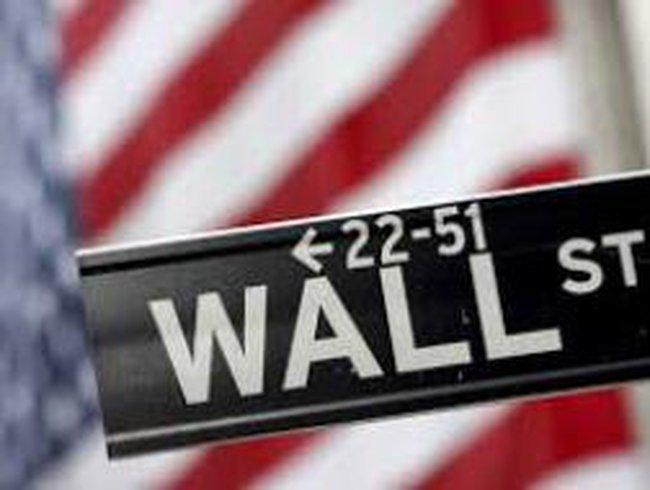 S&P 500 và Dow Jones phá vỡ mốc cao nhất mọi thời đại