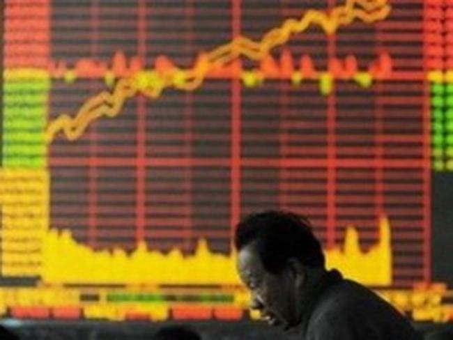 ADB: Kinh tế châu Á 2013 sẽ tăng trưởng cao hơn