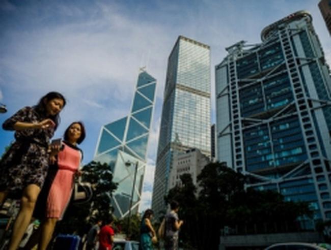 Châu Á: Phụ nữ lấn át nam giới trong ngành ngân hàng