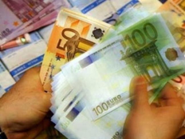 Cộng hòa Síp phải cần tới 23 tỷ euro để tránh vỡ nợ