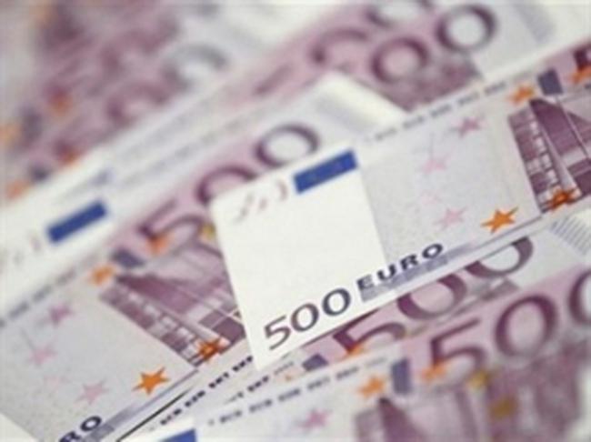Eurogroup thông qua lần cuối gói cứu trợ cho CH Síp