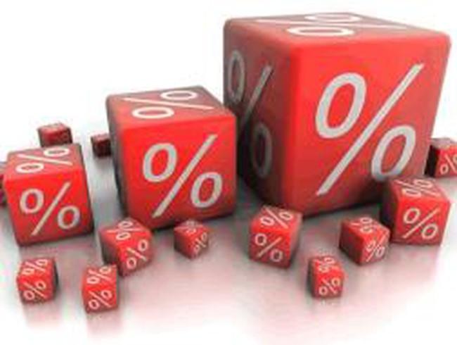Nhìn lại 6 năm lãi suất siêu thấp (P2)