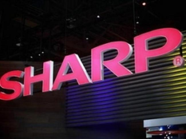 Sharp bán 9,2% cổ phần trong Pioneer để tái cơ cấu
