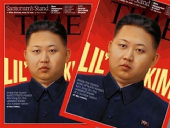 Kim Jong Un chi 2 triệu USD cho người Triều ở Nhật