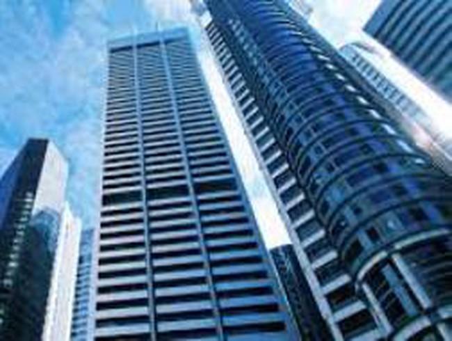 Liệu Singapore có bỏ lãi suất SIBOR?