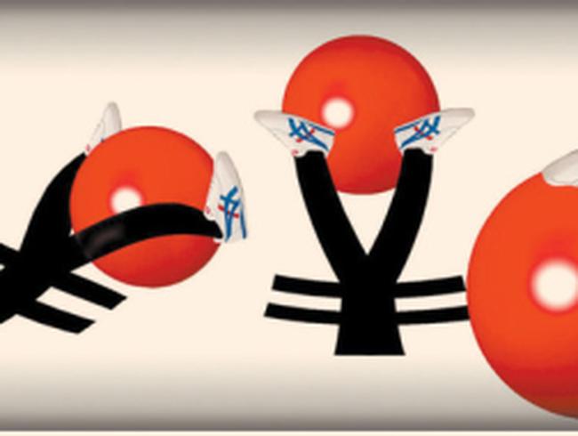 Nhật Bản: Cải cách tiền tệ liệu có thành công?