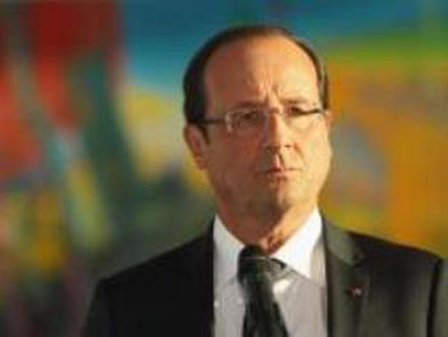 Nội các Pháp có tới 8 bộ trưởng triệu phú