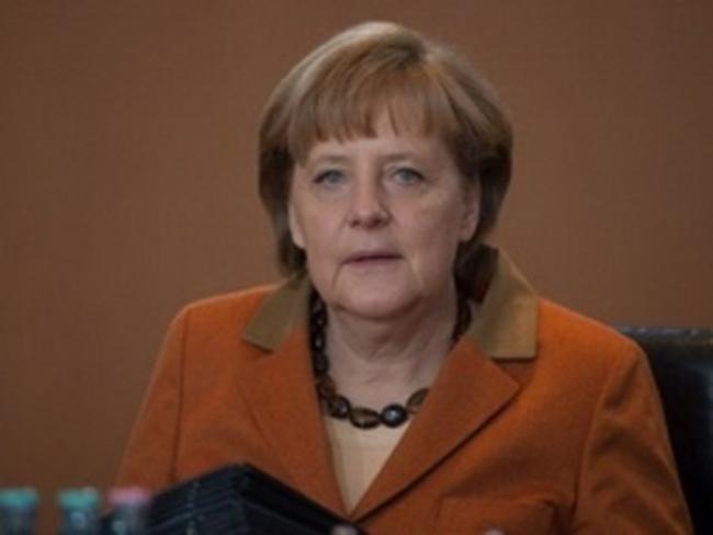 Đức không đủ mạnh thực hiện gói kích thích kinh tế