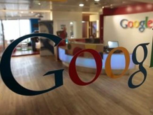 Google và Ủy ban châu Âu: Chia sẻ tiện ích!
