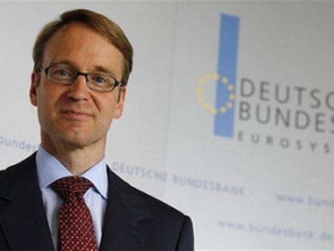 Khủng hoảng nợ công EU có thể kéo dài một thập kỷ