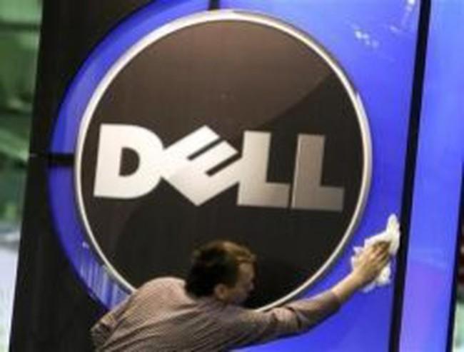 Em rể Cẩm Ly rút khỏi thương vụ thâu tóm Dell