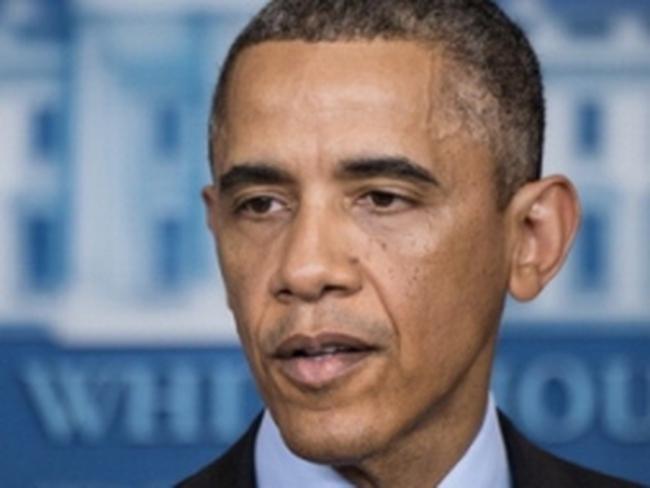 Mỹ: Uy tín của Tổng thống Obama và Quốc hội giảm