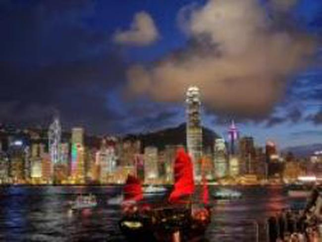 """Người trẻ châu Á: Từ bỏ """"giấc mơ Mỹ"""" để trở về quê nhà"""