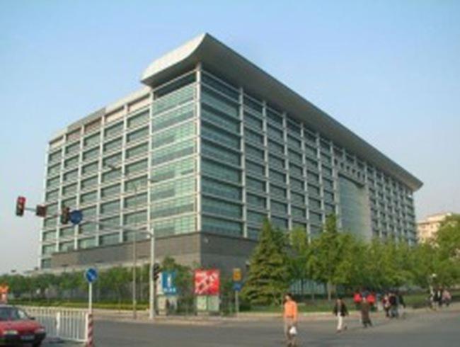 10 công ty quyền lực nhất Trung Quốc năm 2013
